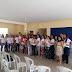 Prata: Secretaria de Educação promove Semana da Jornada Pedagógica