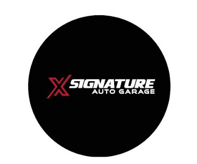 lowongan kerja XSignature Auto Garage terbaru Hari Ini, info loker pekanbaru 2021, loker 2021 pekanbaru, loker riau 2021