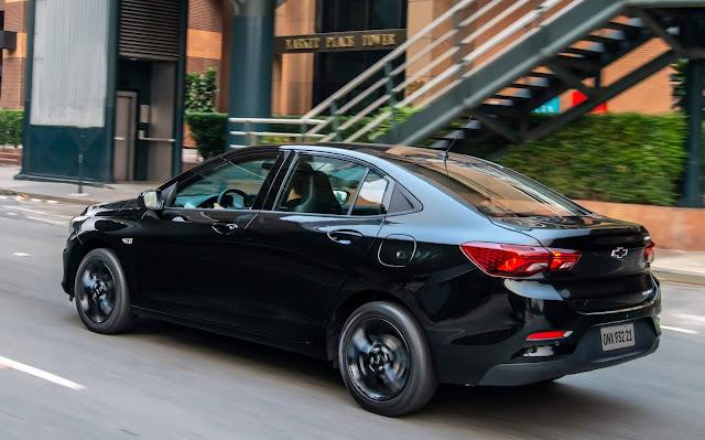 Vendas de carros pode superar  210 mil unidades em outubro