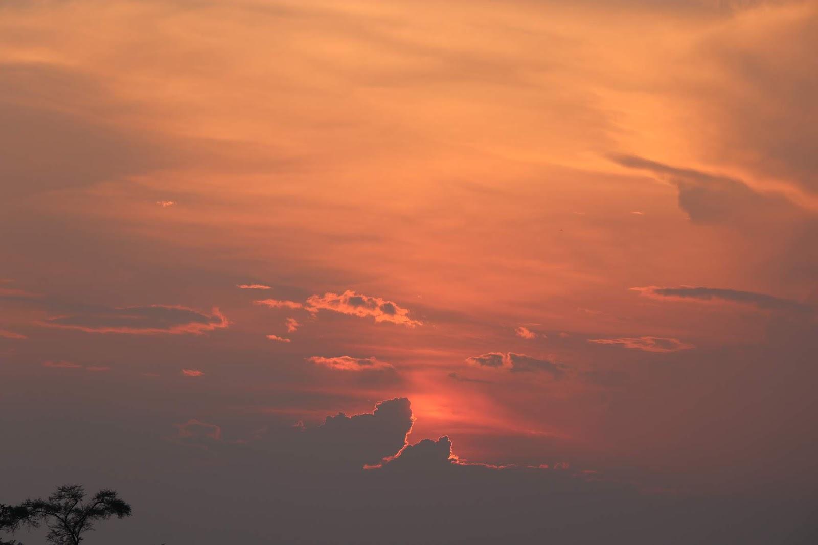 sunset, sunset images, sunset time, sunrise sunset, beautiful sunset images, sunset photos,