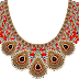Textile Neck-Design-5064