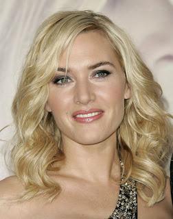 Kate winslet Hot Actress