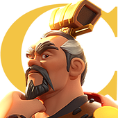Rise of Civilizations APK for Android Terbaru