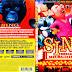 Capa DVD Sing Quem Canta Seus Males Espanta