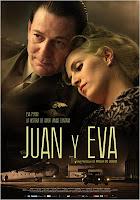 Juan y Eva: Un Historia de Amor