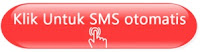 sms:+6287736714814