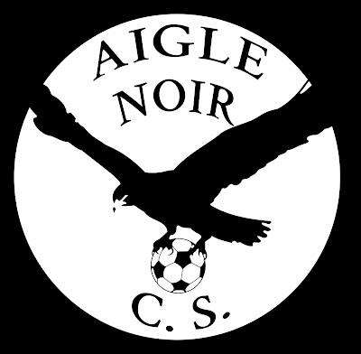 AIGLE NOIR CLUB SPORTIF