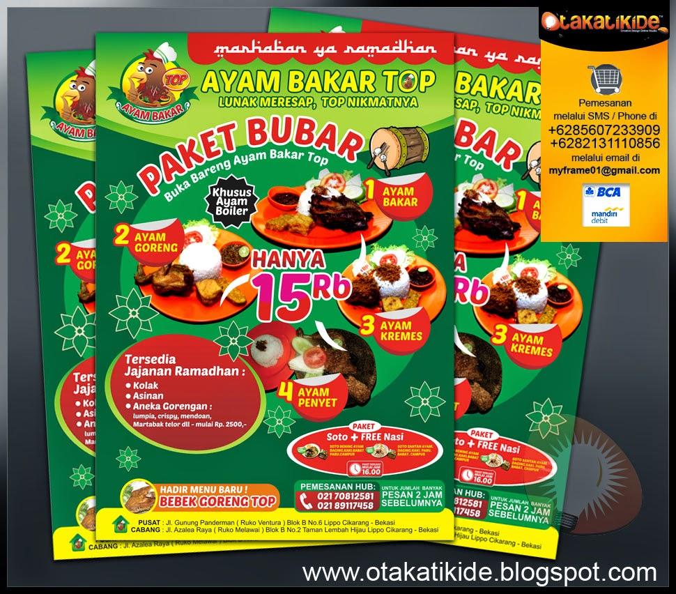 Jasa Desain Brosur Jasa Desain Kemasan Produk Ukm, Logo