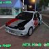 Corsa PMSP 2000