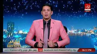 برنامج انفراد مع الدكتور سعيد حساسين حلقة 12- 1- 2016