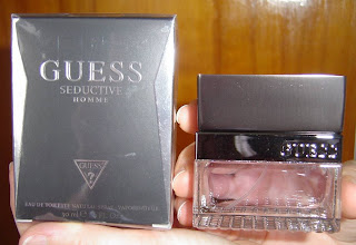 Guess Seductive Homme Eau de Toilette for Men.jpeg