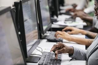 employment-market-slow-down