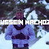 Download New Video : Hussein Machozi - Sweet Melody { Official Video }