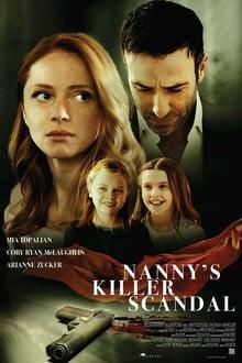 Nannys Killer Scandal