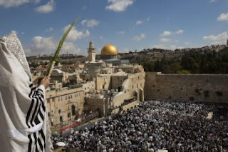 Palestinians recall 4 European ambassadors