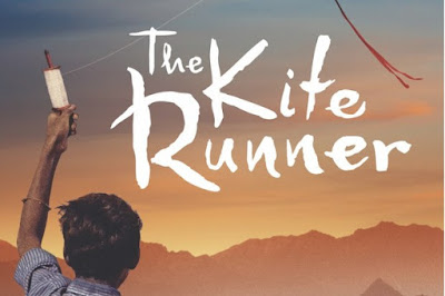 The Kite Runner @ Wyndham's Theatre