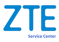 Alamat Service Center ZTE Medan