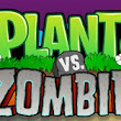 Plants VS Zombies 2 Game Free Download  ~ Games And Software Point
