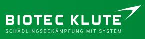 Biotec-Klute-Logo