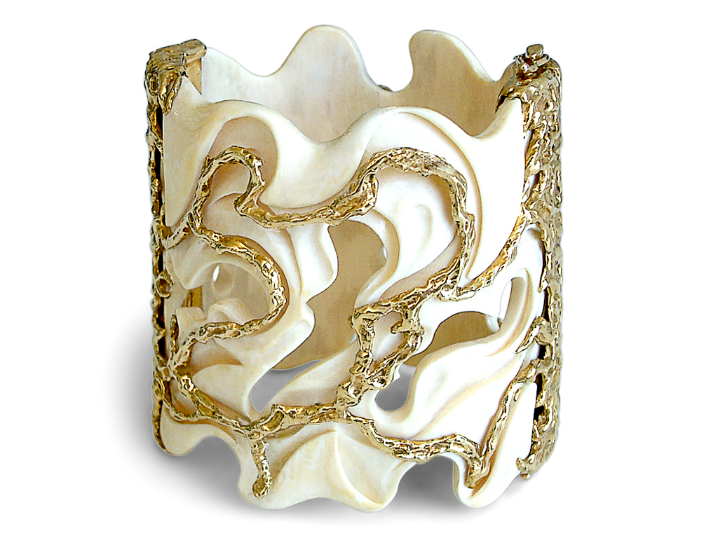 Jewelry Etcetera Arthur King