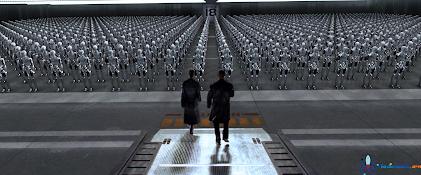 I Robot streaming I Robot movie download I robot full movie in Hindi I, Robot 2 I, robot Netflix I robot trailer i, robot film series
