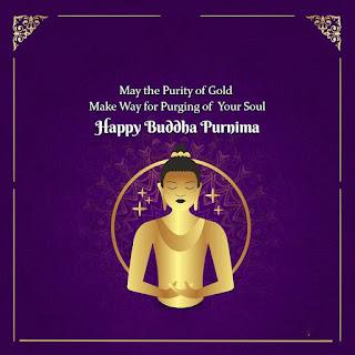 buddha-purnima-images