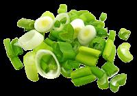 spring-onion-mayonnaise