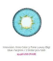 http://www.queencontacts.com/product/Innovision-Inno-Color-3-Tone-Luxury-Big-blue-14.5mm-2-blister-pcs-1116/21043