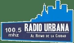 Radio Urbana 100.5 FM