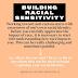 Building Racial Sensitivity