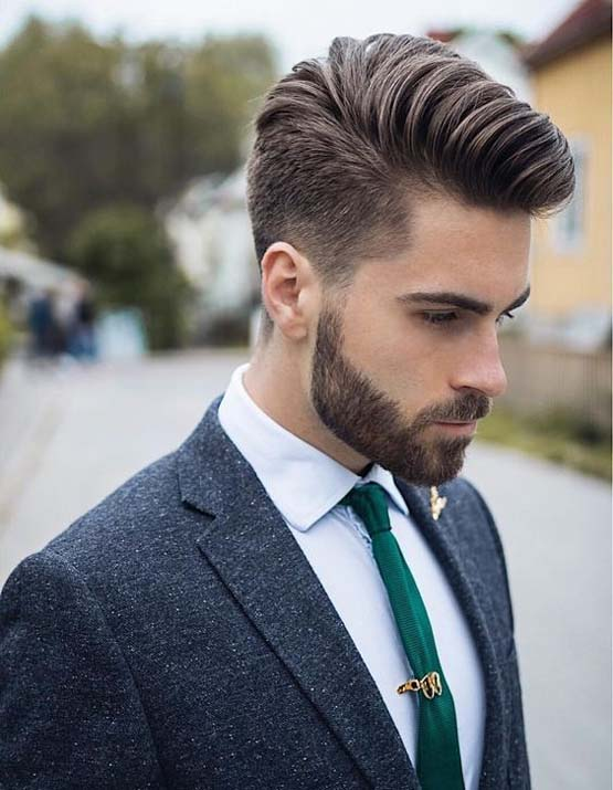 decent-men-hair-style