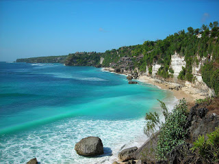 Best Beach in Indonesia