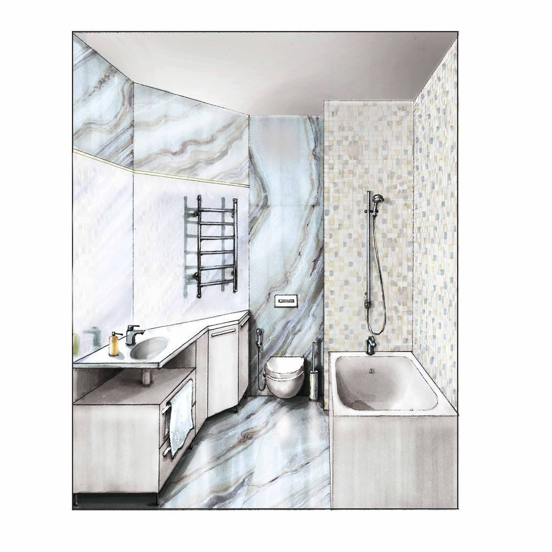 01-Bathroom-Мilena-Interior-Design-Illustrations-of-Room-Concepts-www-designstack-co