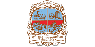 NMMC Recruitment 2020 NMMC Medical Officer and Staff Nurse Vacancy Walk In Intervew