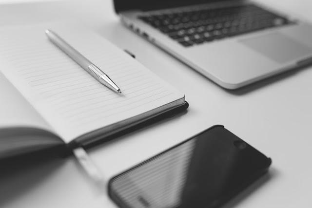Pilih Sebut Bloger atau Blogger?
