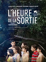 http://www.allocine.fr/video/player_gen_cmedia=19579836&cfilm=256852.html
