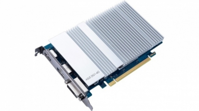 Intel Xe desktop graphics cards