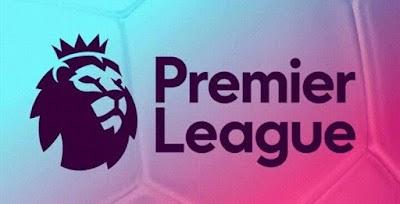 مواعيد الجولة الأولى من الدوري الإنجليزي