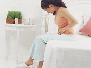 Cách nhận biết sớm viêm dạ dày cấp