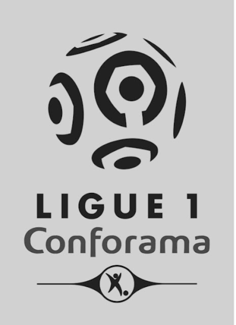 شعار الدورى الفرنسي