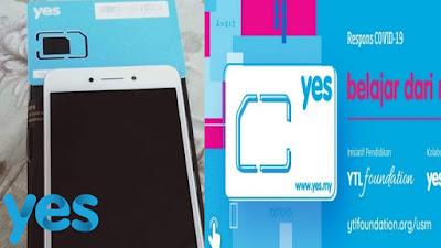 Cara Daftar dan Semakan Status Permohonan Telefon Pintar Percuma B40 Online