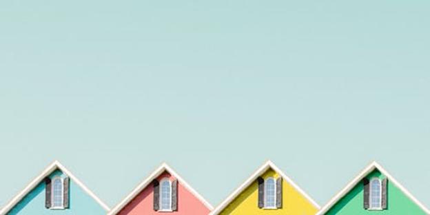 Cari Tahu Kelebihan Rumah Baru Sebelum Membelinya