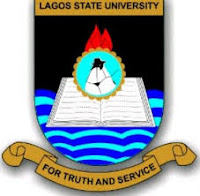 How To Pay LASU Acceptance Fee For 2018/2019 Session