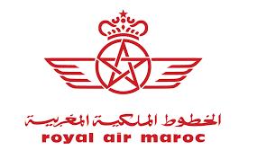 le-royal-air-maroc-recrute-4-profils.maroc-alwadifa