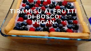 tiramisù+vegan+bosco