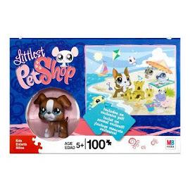 Littlest Pet Shop Special Boxer (#No #) Pet