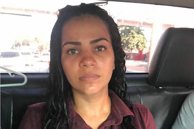 Policía apresa mujer por muerte de italiano en Boca Chica