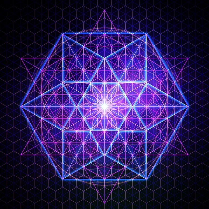Asistam la dezvoltarea unei noi paradigme in lumea fizicii?,