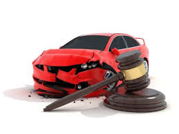 Settlement Car Accident Taxable