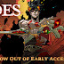 Hades Battle out of Hell MULTi10-ElAmigos